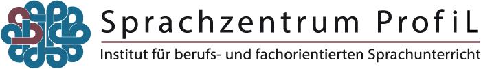 Sprachzentrum ProfiL Wiesbaden